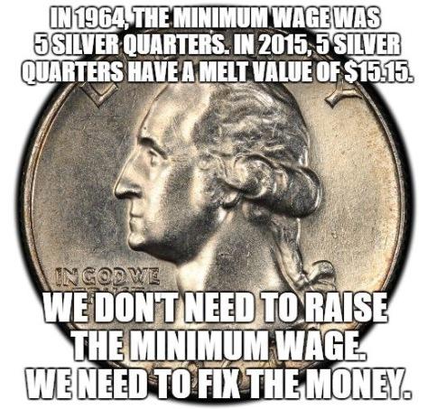 silver-quarters-meme