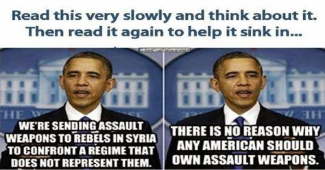barack-obama-gun