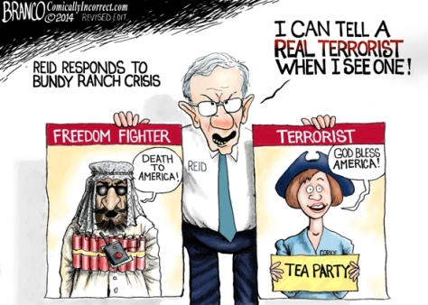 cartoon-domestic-terrorist