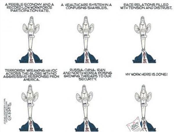obama legacy .jpg
