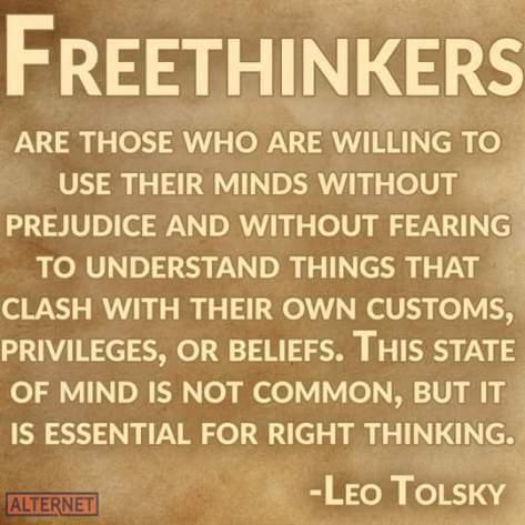 Leo Tolsky