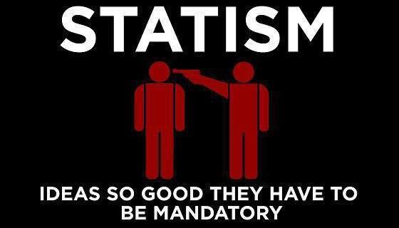 Statism-c-c